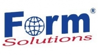 Logo Formsolutions